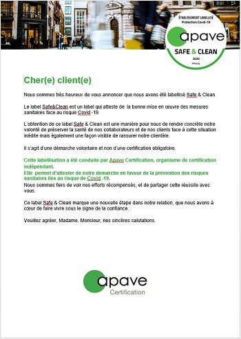 certification-apave2-1141742