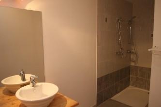 chalet-le-sereis-salle-de-bain-57924