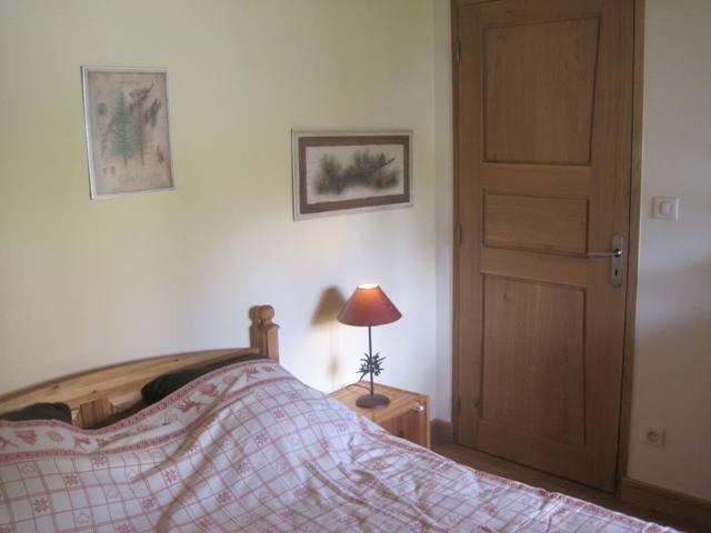 chalet-les-chamois-chambre-72640