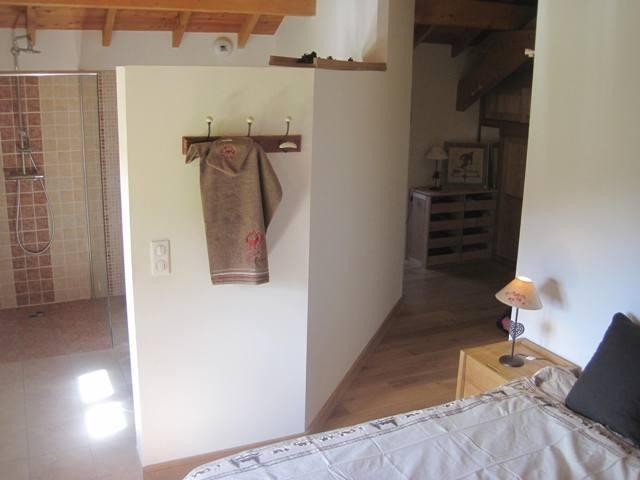 chalet-les-chamois-chambre1-72641