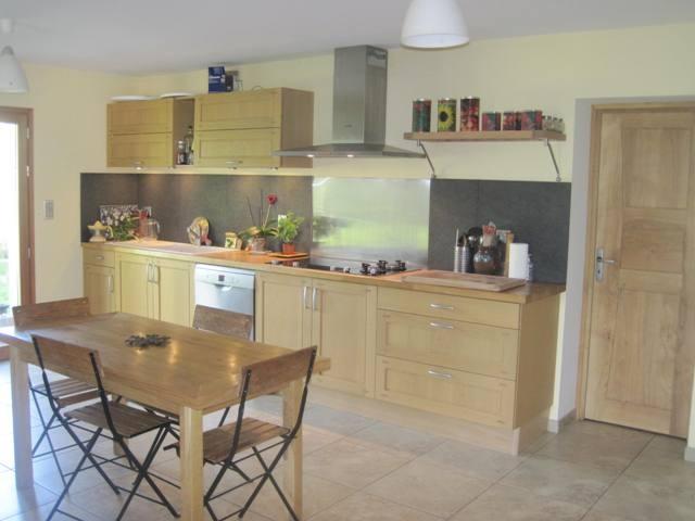 chalet-les-chamois-cuisine-72642