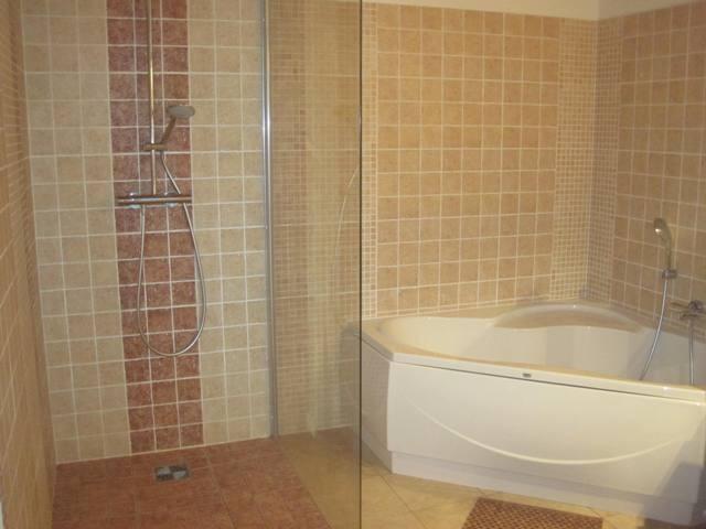 chalet-les-chamois-salle-de-bain-72644