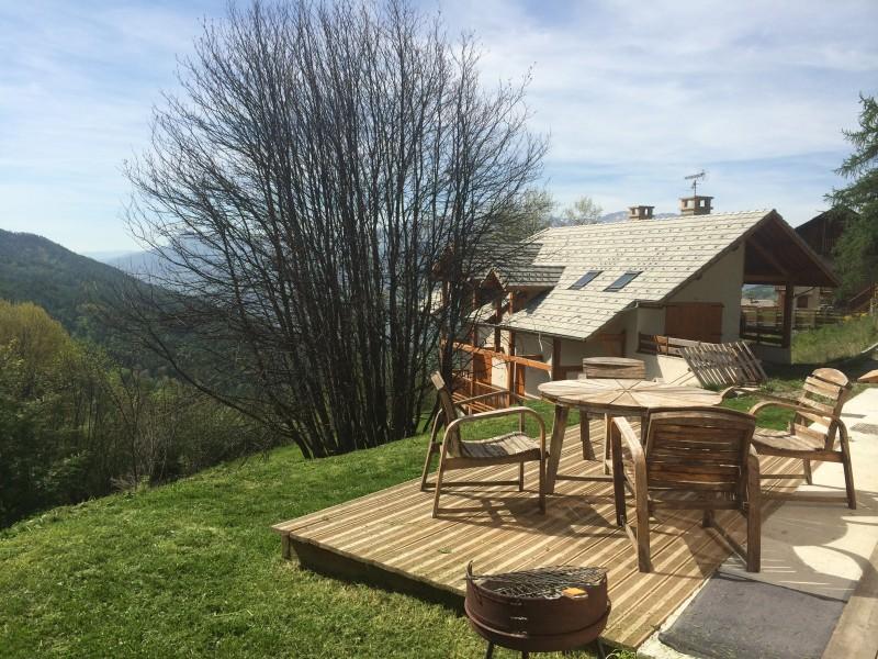 chalet-philou-terrasse-ete-28723