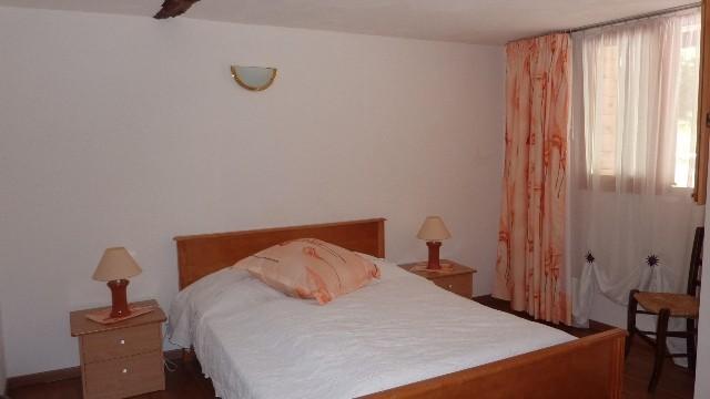 gite-cardarine-chambre-1-142459