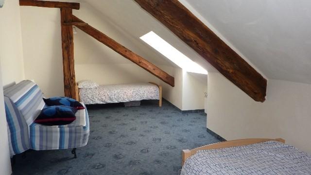 gite-cardarine-chambre-3-142460