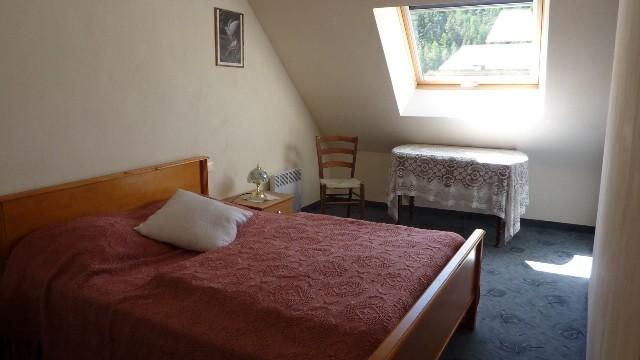 gite-cardarine-chambre-4-142461