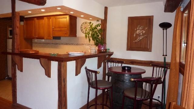 gite-cardarine-cuisine2-142463