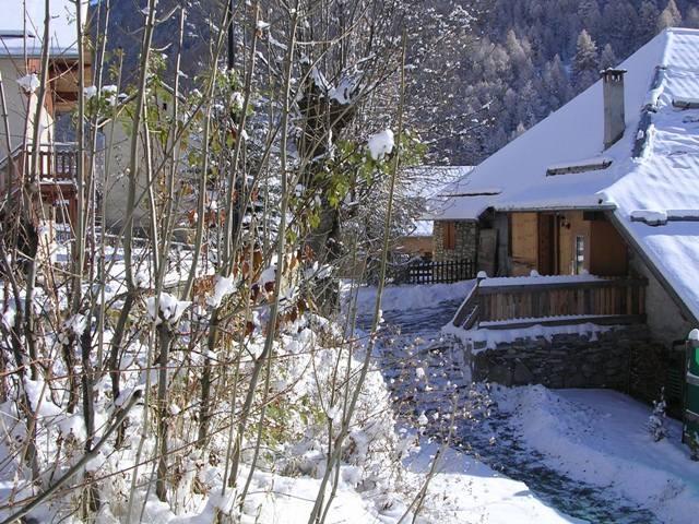 gite-cardarine-exterieur-hiver-142467
