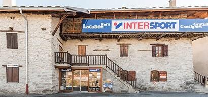 intersport-1550-1-579425
