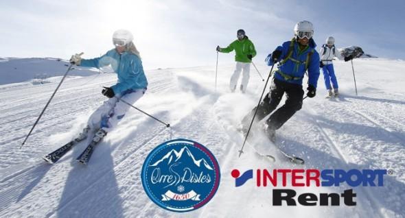 intersport1650-2756670
