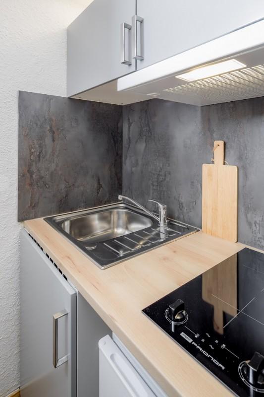 kitchenette-1-1815177