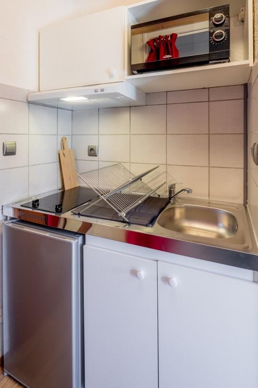 kitchenette-2-1601118