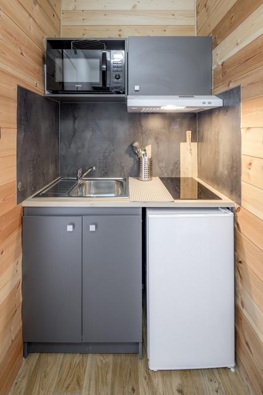 kitchenette-54045