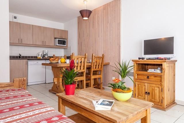 l-ecrin-des-orres-appartement-2-pieces-4-personnes-1-54162