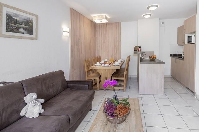 l-ecrin-des-orres-appartement-2-pieces-6-personnes-54150