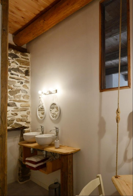 la-m-l-zi-re-salle-de-bain-chambre-est-2756530