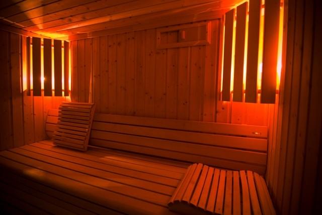 le-balcon-des-airelles-sauna-557479