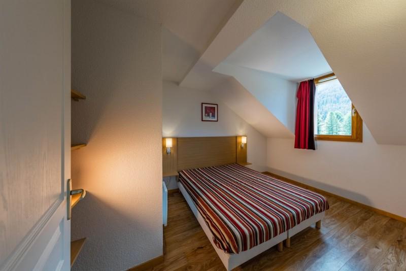 les-chalets-de-bois-mean-3-pieces-6-chambre-2-749481