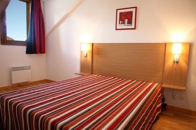 les-chalets-de-bois-mean-chambre-54127