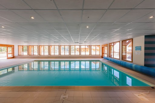 les-chalets-de-bois-mean-piscine-749487