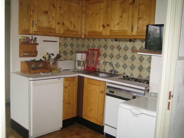 les-grangeons-cuisine-2-28726