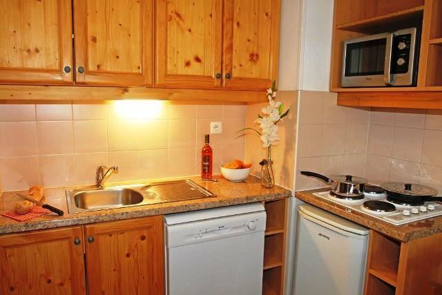 les-hauts-de-preclaux-cuisine-57937