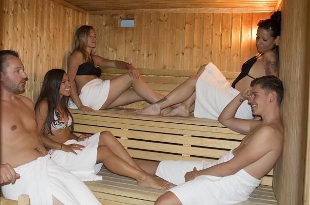 les-hauts-de-preclaux-sauna-779763