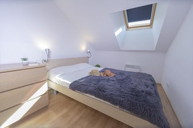 les-terrasses-du-soleil-d-or-2-3-pieces-duplex-6-personnes-chambre-1-2756408