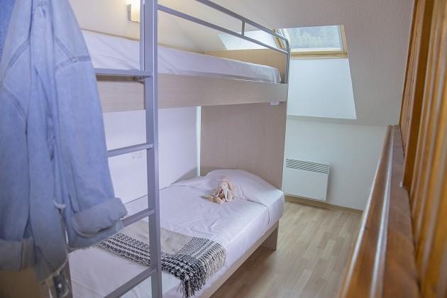 les-terrasses-du-soleil-d-or-3-pieces-duplex-8-personnes-mezzanine-2756448
