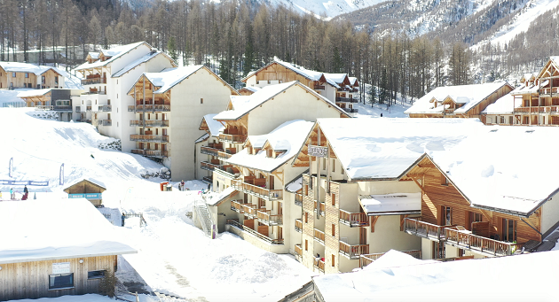 les-terrasses-du-soleil-d-or-en-hiver-3-2756389