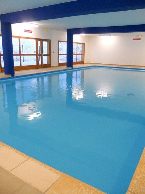 les-terrasses-du-soleil-d-or-piscine-557487