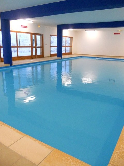 les-terrasses-du-soleil-d-or-piscine-557490