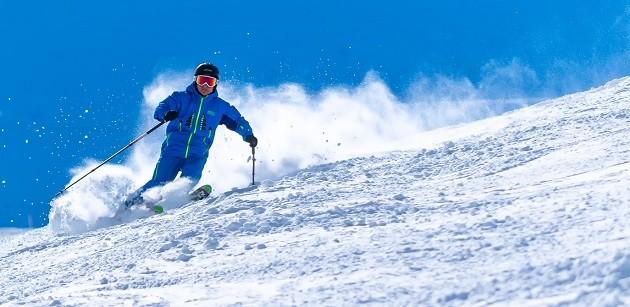lesorres-ski-2018-agencekros-remifabregue-2-sur-12-8-2756709