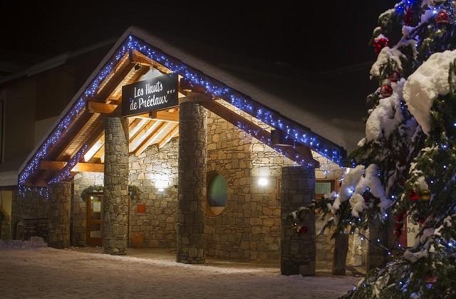 residence-les-hauts-de-preclaux-hiver-1-779783