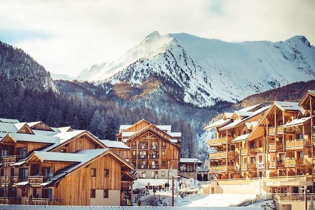 residence-les-hauts-de-preclaux-hiver-2-775399