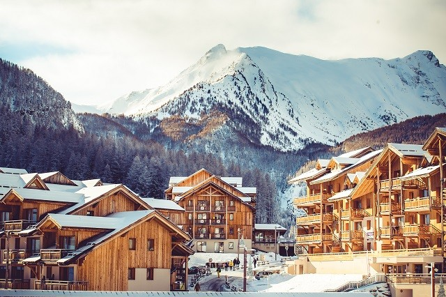 residence-les-hauts-de-preclaux-hiver-2-775407