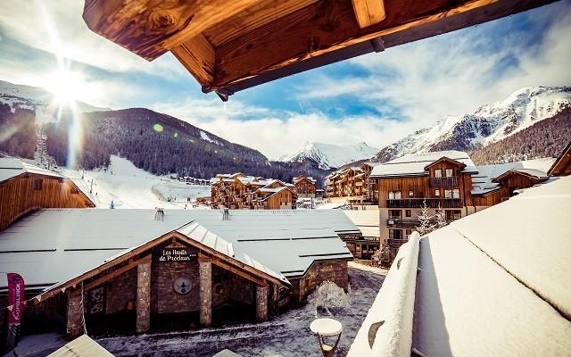 residence-les-hauts-de-preclaux-hiver-775381