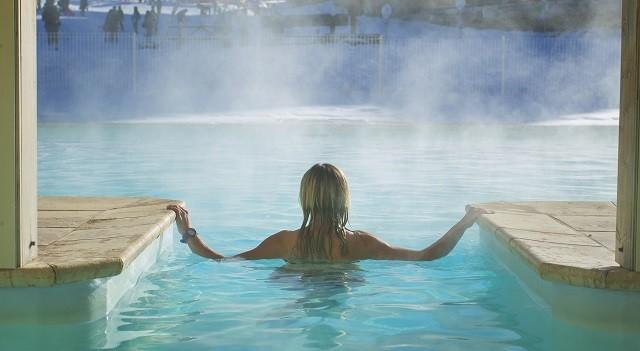 residence-les-hauts-de-preclaux-hiver-piscine-775422