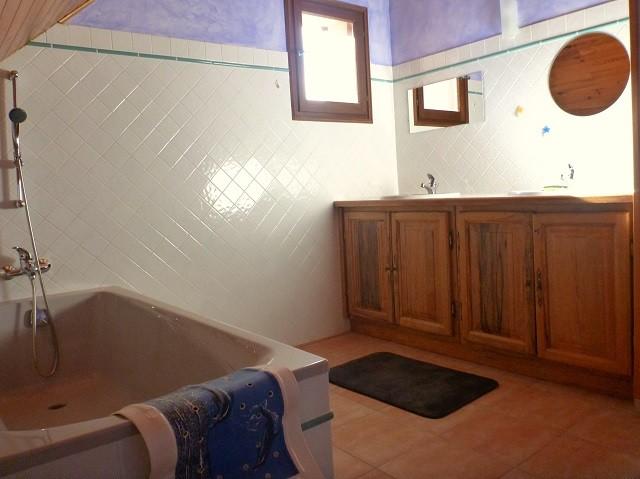 salle-bain-474124
