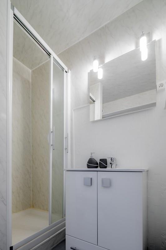 salle-d-eau-54047