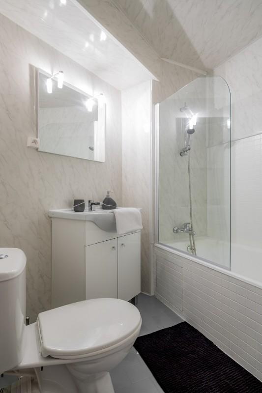 salle-de-bain-1-1601136