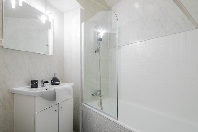 salle-de-bain-54046