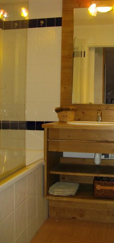 salle-de-bains-1423206