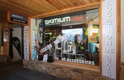skimium1650-photo-2756685