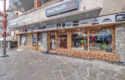 skimium1800-photo-2756697