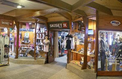 skiset1650-photo-2756681