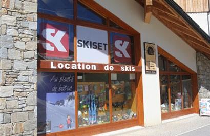 skiset1800-photo-2756700