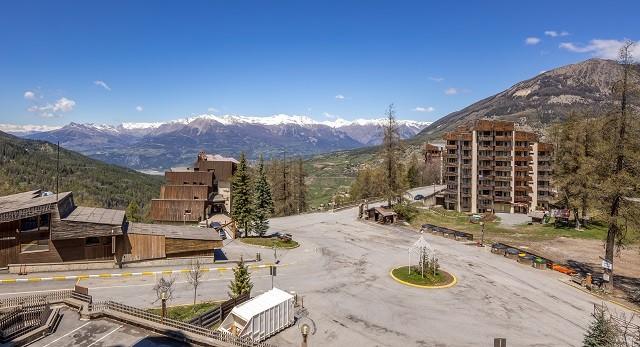 vue-du-balcon-54050